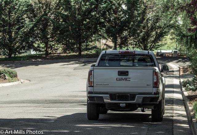 GMC 01