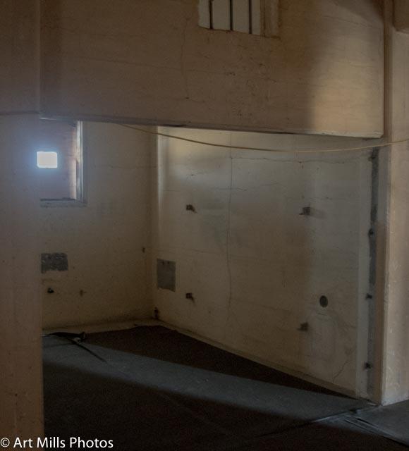 Jail 02